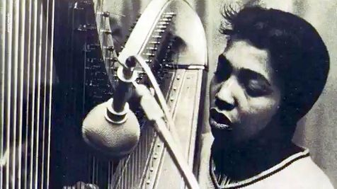 La playlist jazz de Nathalie Piolé : Dorothy Ashby, Daniel Erdmann, Sons of Kemet, Fats Waller and more