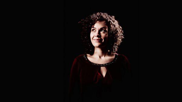 Récital Nora Fischer à la Cité de la Musique de Paris