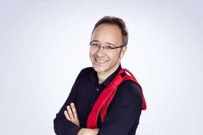 Frédéric Métézeau