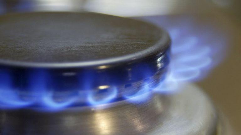 Les tarifs réglementés du gaz suivis par Engie vont augmenter de 0,2% à partir du 1er août