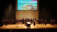 Opéra Junior à Montpellier : « Ces jeunes adorent vraiment chanter »