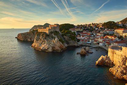 Comment la Croatie s'est relevée économiquement pour devenir le pays du Club Med ?