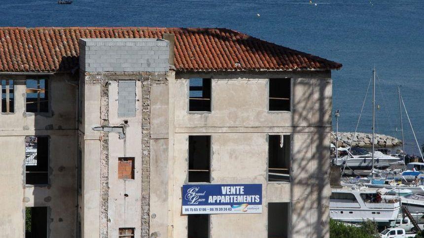L'Investissement foncier en Corse permettrait un abattement fiscal de 40 % pour une résidence secondaire, le CIC (Crédit d'Impôt Corse).