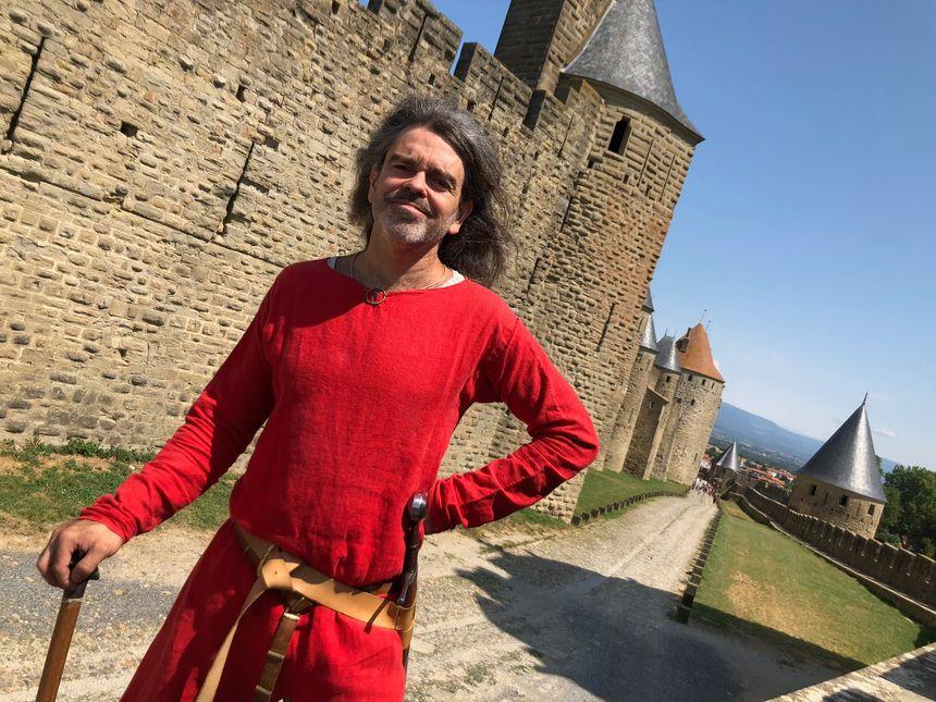 Jean-François Vassal