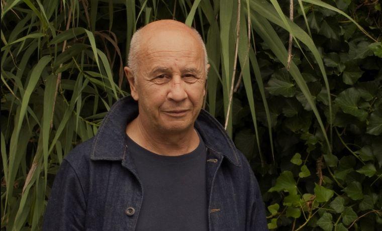 Christian Milovanoff