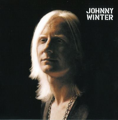 « Be Careful with a Fool » par Johnny Winter, album 1969 (compilation The Perfect Blues Collection)