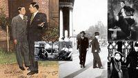 Le Rio de la Plata, la Musique et le Monde #27 : Les Années françaises de Carlos Gardel