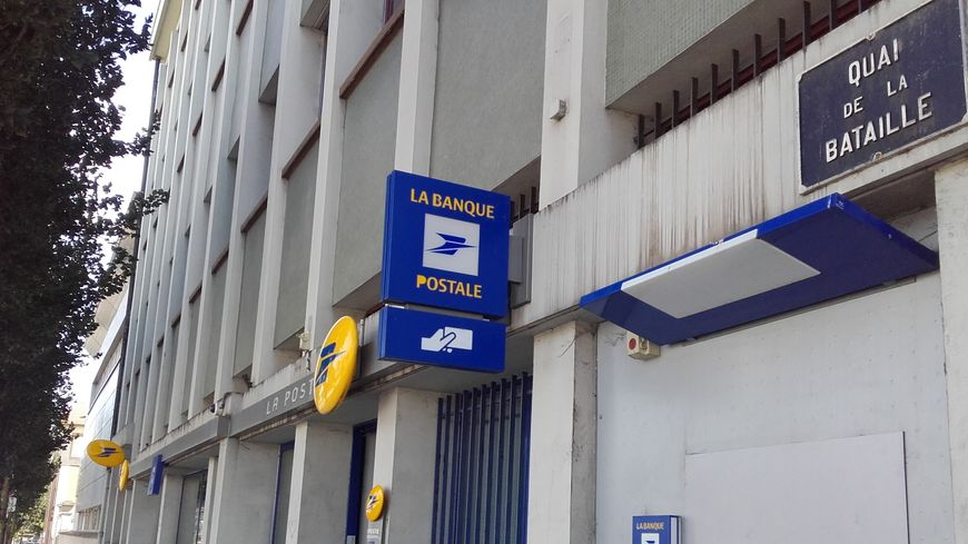 Office for rent in nancy france ref u dg immotop lu