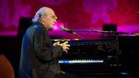 Michel Legrand, parrain du festival Debussy