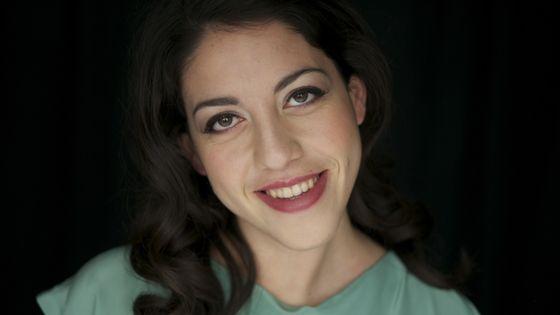 La pianiste italienne Beatrice Rana a brillé dans le 4e Concerto de Beethoven au Festival de Radio France Occitanie Montpellier