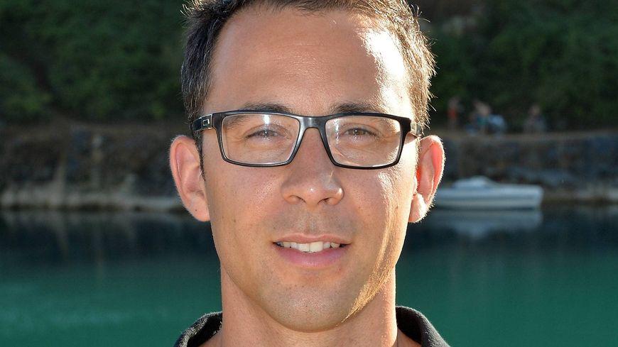 Le préparateur physique, Guillaume Ravé, quitte le Stade lavallois.