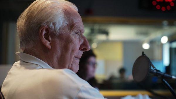 Alain Badiou philosophe et mélomane (2/8) - L'événement Wagner