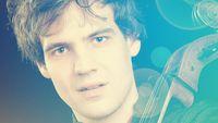 Concert : Victor Julien-Laferrière et Jonas Vitaud en direct du Festival Radio France