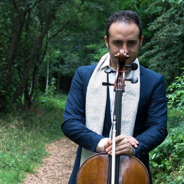 Michael Bialobroda