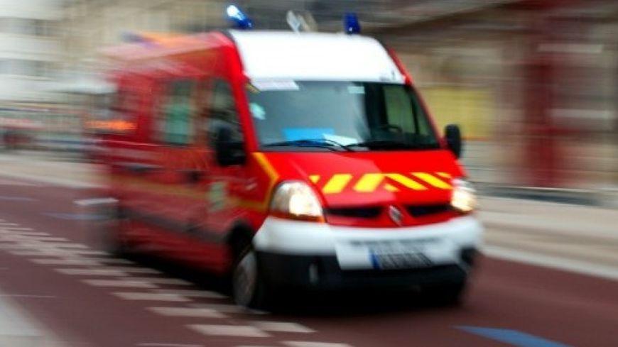 ambulance illustration