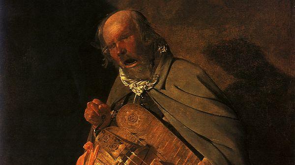 Le programme classique de Benjamin François : Rameau, Charpentier, Adams, Copland