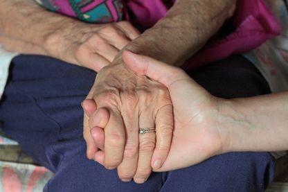 Un village Alzheimer devrait voir le jour fin 2019 à Dax