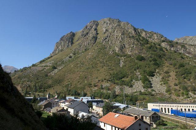 Le maire de l'Hospitalet-près-l'Andorre a réussi à réunir les fonds pour créer une maison d'accueil de mamans en difficulté