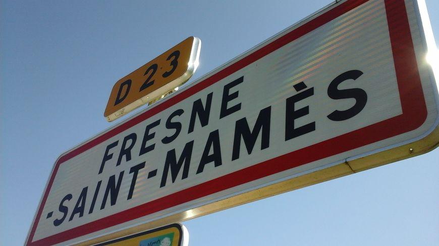 Fresne, pays du tilleul... et à la cime de l'humain !