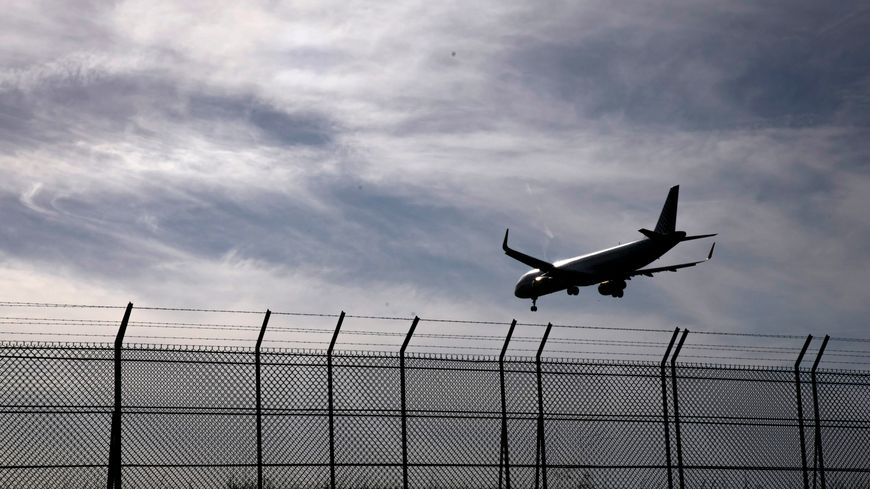 Les plateformes en ligne se multiplient pour aider les voyageurs à se faire indemniser par les compagnies aériennes