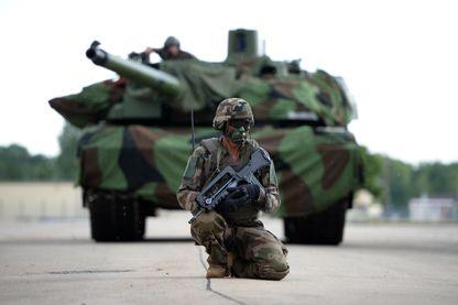 Des dizaines de milliers de militaires ont été confrontés aux dysfonctionnements du logiciel de paie Louvois