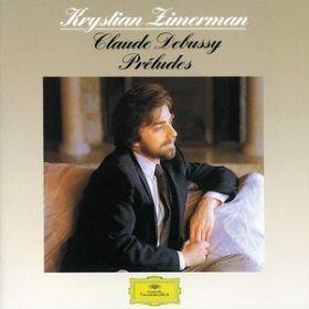 Label Deutsche Grammophon
