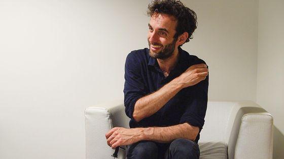 Julian Lage dans les coulisses de Jazz in Marciac