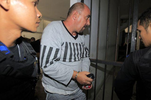 En 2015, la demande de révision du procès de Serge Atlaoui a été rejetée par la Cour suprême indonésienne.
