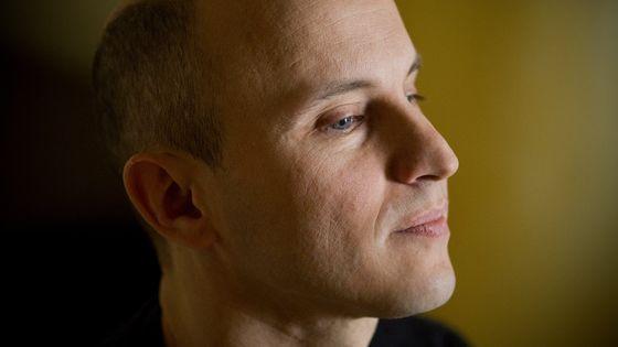 Le pianiste argentin Nelson Goerner au Festival de Radio France Occitanie Montpellier