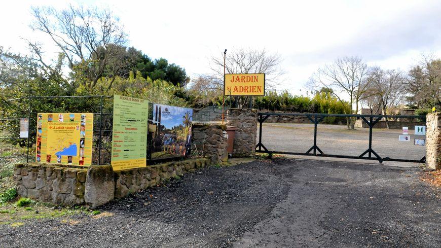 Home Jacking Du Jardin Saint Adrien Un Suspect Sort De Prison