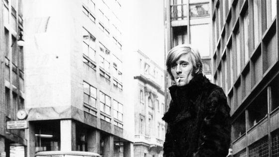 Nino Ferrer a été musicien de jazz durant 10 ans avant de connaître le succès