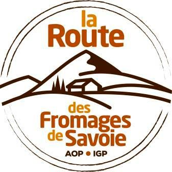 La Route des fromages de Savoie AOP IGP