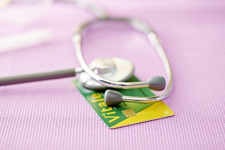 Le remboursement, au coeur des enjeux de santé