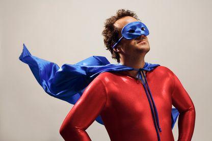 Quel est le meilleur des super pouvoirs ?