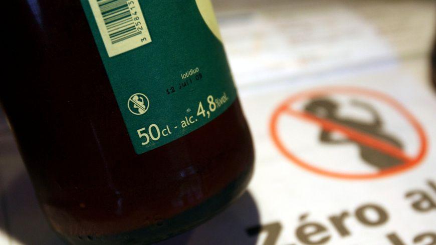 Champagne Le Syndicat General Des Vignerons S Oppose Au Logo