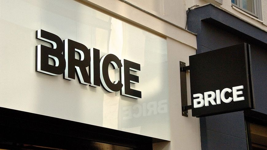 L'enseigne Brice va fermer 49 magasins.
