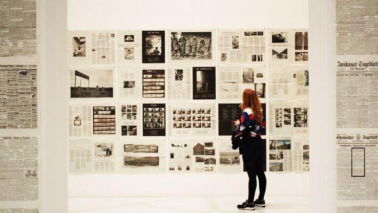 Qui sont les collectionneurs d'art ?