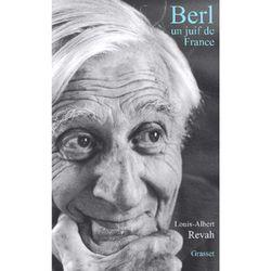 Berl, un juif de France
