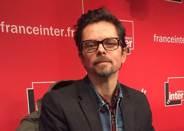 Michaël Houlette