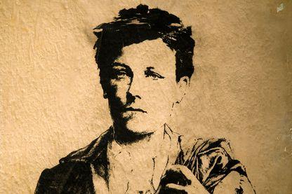 Arthur Rimbaud au Musée de Charleville-Mézières