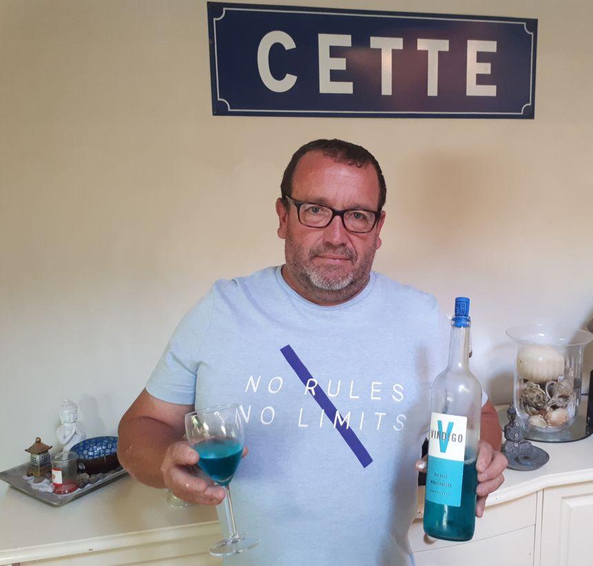 René Le Bail