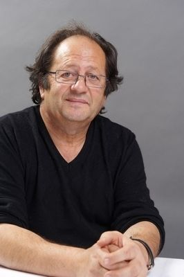 Jean Siccardi, écrivain