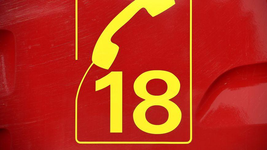 Trois personnes ont été blessées dans un accident de la route, lundi 16 juillet, à Isigny-le-Buat.