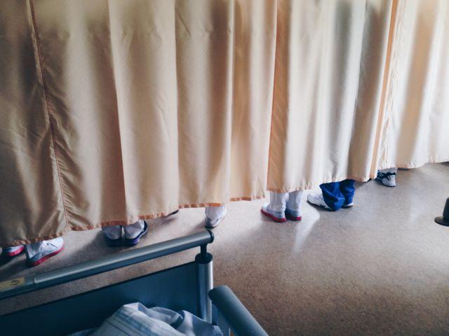 Grèves, conflits, personnel à bout, suicides... le personnel hospitalier attend la réforme tant annoncée