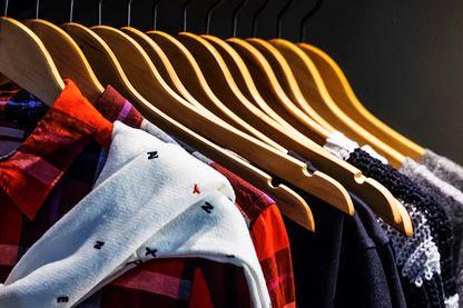 S'habiller à la mode durable pour être éthique et chic