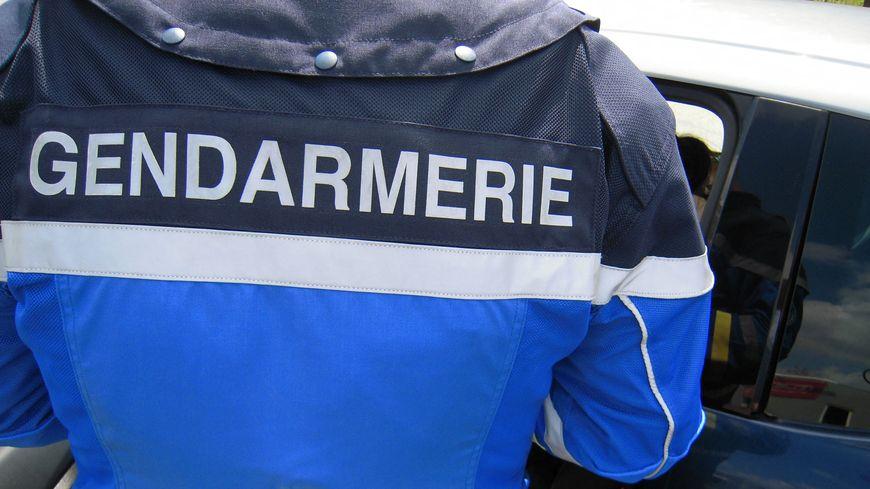 L'enquête est confiée à la gendarmerie d'Abbeville