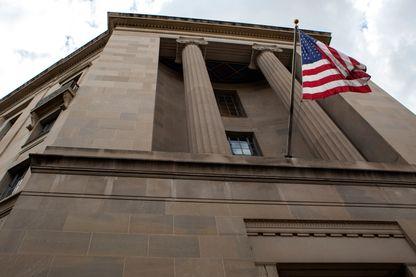 Le droit américain permet, si besoin, d'écarter certains concurrents gênants.
