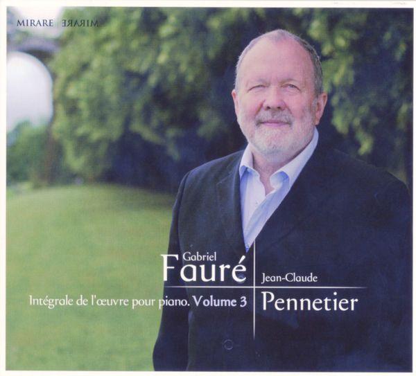 CD Pennetier