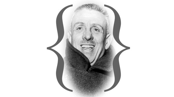 Francis Poulenc à Paris en 1939 (2/5) : Correspondances et critiques
