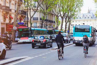 """""""Plan mobilités"""" : comment repenser les transports ?"""